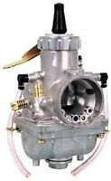 Round Slide VM Series Carburetor Mikuni  VM30-83