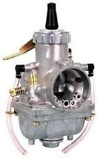 Round Slide VM Series Carburetor Mikuni  VM30-83
