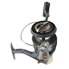Daiwa OP5000 Opus Heavy 5000 Saltwater/Surf Spinning Fishing Reel