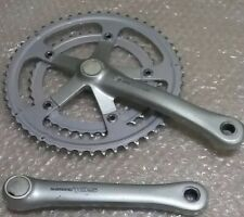 Shimano 105 Chainset, FC-1056, 172.5mm,