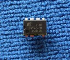 10pcs TNY277PN TNY277 Integrated Circuit  DIP-7