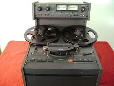 OTARI MX 5050  2 CHANNEL  REEL TO REEL DECK #21-HOLIDAY SPECIAL-FREE SHIPPING
