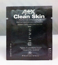 La pelle pulita: protegge la pelle e cuoio capelluto e previene le macchie da tinture per capelli-campione da 3 ml