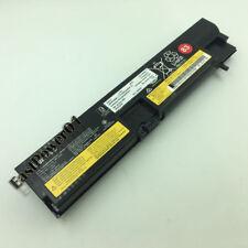 Genuine 01AV417 SB10K97574 Battery For Lenovo Thinkpad E570 E570C E575 Laptop