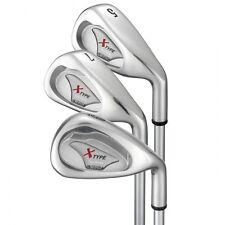 Integra X-Type Tour Series Iron Heads 3 - SW - New