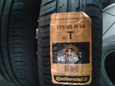 175 65 R14 T CONTINENTAL TYRE