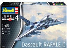 Revell 3901 Dassault Rafale C Maquette D'avion en Plastique