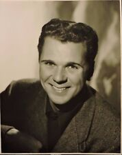 JACKIE COOPER (d.2011) AMERICAN MOVIE ACTOR RARE 1947 8 X 10 WIRE PHOTO