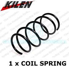 Kilen Anteriore Sospensione Molla a spirale per BMW 316-318 pezzo n. 11160