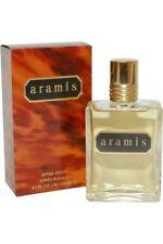 Parfums pour homme pour 125ml