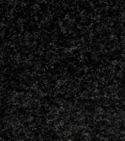 PHONOCAR 04360 MOQUETTE ACUSTICA ADESIVA 140 x 70 cm NERA AUTO CAMPER CAMION