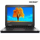Custom Lenovo Laptop 8gb Ram Bluetooth Hdmi Wifi Webcam Windows 10 Home Or Pro