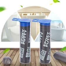 Plumbing Epoxy Putty Pipe Sealant Tile Fix Silicone Mud Water Pipe Repair Glue