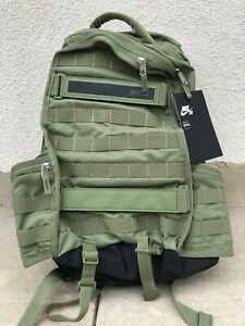 Nike SB RPM Backpack Style # BA5130 387 Brand New Condition