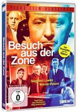 Pidax Film-Klassiker: Besuch aus der Zone (2012)