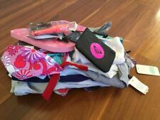 Free Post Girls NWT Bulk Summer Clothes Sz 10 x 18 Items,Roxy,Mooloola