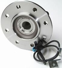 Wiellager - Hub Assembly PCH15015 - 515015