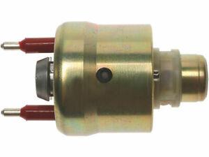 Fuel Injector fits Renault Encore 1984-1986 1.4L 4 Cyl 45TKXG