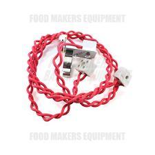Revent 724 Fluorescent Light Cable. 42104302.