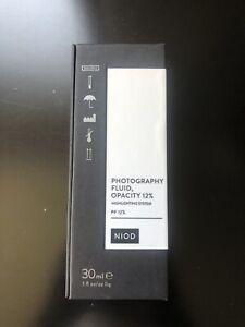 NOID Photography Fluid Opacity 12%