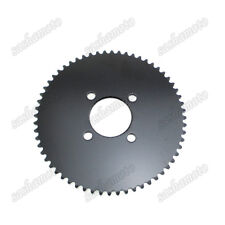 60T #35 Rear Sprocket For Mini Bike Go Kart Trike ATV Predator 79cc 212cc 420cc