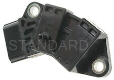 Standard Motor Products PC479 Crank Position Sensor