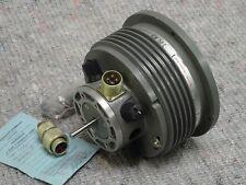 HSM 150 C HSM150C  DC SERVOMOTOR Scheibenläufermotoren pancake disc