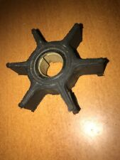 Water Pump Impeller 6HP 8HP 9.9HP Yamaha F9.9F Outboard 68T-44352 (CEF 500368)