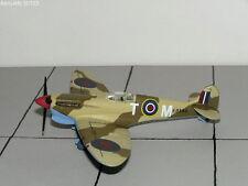 Dragon Royal Air Force Spitfire Mk.Vb, No.249 Squadron, Takali 1942 50123 NEW