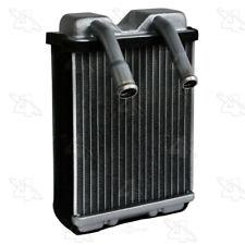 HVAC Heater Core Pro Source 98555A fits 1968 Chevrolet Corvette
