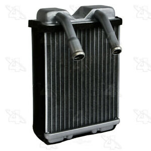 HVAC Heater Core Pro Source 98555A fits 68-79 Chevrolet Corvette