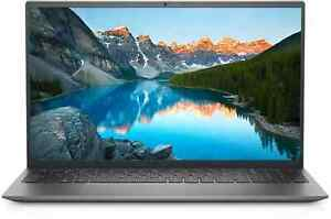 New Inspiron 15 5510 Laptop 11th Gen i7-11370H 16GB RAM 1TB SSD Iris Xe Win10