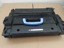 Compatible 43X (C8543X) Black Toner For HP LaserJet 9040DN 9040N 9050 MFP