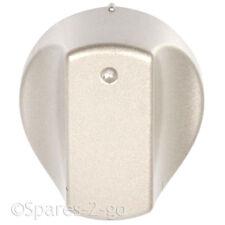 Perilla de control de Plata interruptor de Ariston Hot-ari ix horno cocina vitrocerámica repuesto