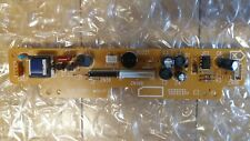 Korg Triton Pro X 88 KLM 2091 Panel unit w screws