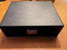 Gibson & Dehn Mindful Professional Box Set 40 Mindful Cards/ 3 Room Fragrances