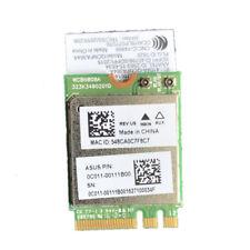 Atheros QCNFA364A 802.11ac 867M Bluetooth 4.1 Wifi NGFF/M.2 Card WCBN808A