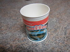 Fisher Price Fun with Food Pretend Play Coffee Container Can Canister no lid Toy