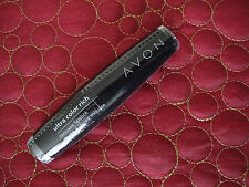 AVON Ultra Color Rich MOUSSE Lipstick Lot of (3) MAUVE New SEALED Free Shipping