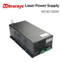 150W CO2 Laser Power Supply for Laser Engraving Cutting Machine MYJG-150W 110V
