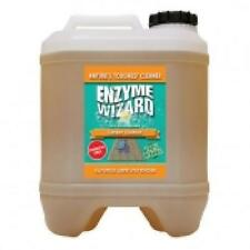 Enzyme Wizard Carpet Spot Cleaner 10lt Cube