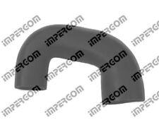ORIGINAL IMPERIUM Intake Hose, air filter 222815