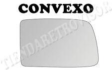 RENAULT 5 SUPER 85-94 CRISTAL RETROVISOR DERECHO CONVEXO ESPELHO MIROIR GLACE