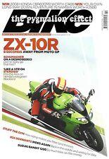 848 BMW HP2 Sport ZX-10R 1200 Bandit 1250 SV1000 MT-01 R1200R Guzzi 1200 Sport