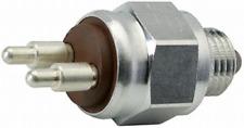 Schalter, Rückfahrleuchte für Beleuchtung HELLA 6ZF 008 621-341