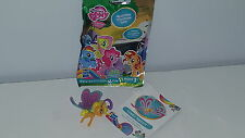 My Little Pony Sunny Breezie Blind Bag Wave 11 #23 Mini fig