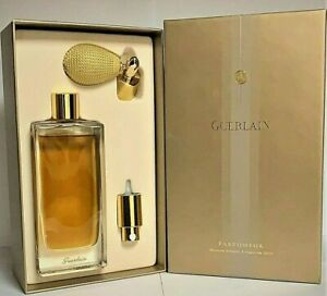 BOIS D'ARMENIE by Guerlain 75 ML, 2.5 fl.oz Unisex, EDP. Armenie New in Box