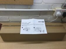 Xerox Phaser 7500DN IBT Belt Cleaning Assembly (Genuine) FREEPOST