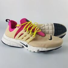 best loved 9f5a5 56400 Nike Air Presto Athletic Shoes for Women for sale   eBay
