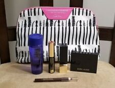 Estee Lauder Make Up Gift Set / Newest / 6pcs